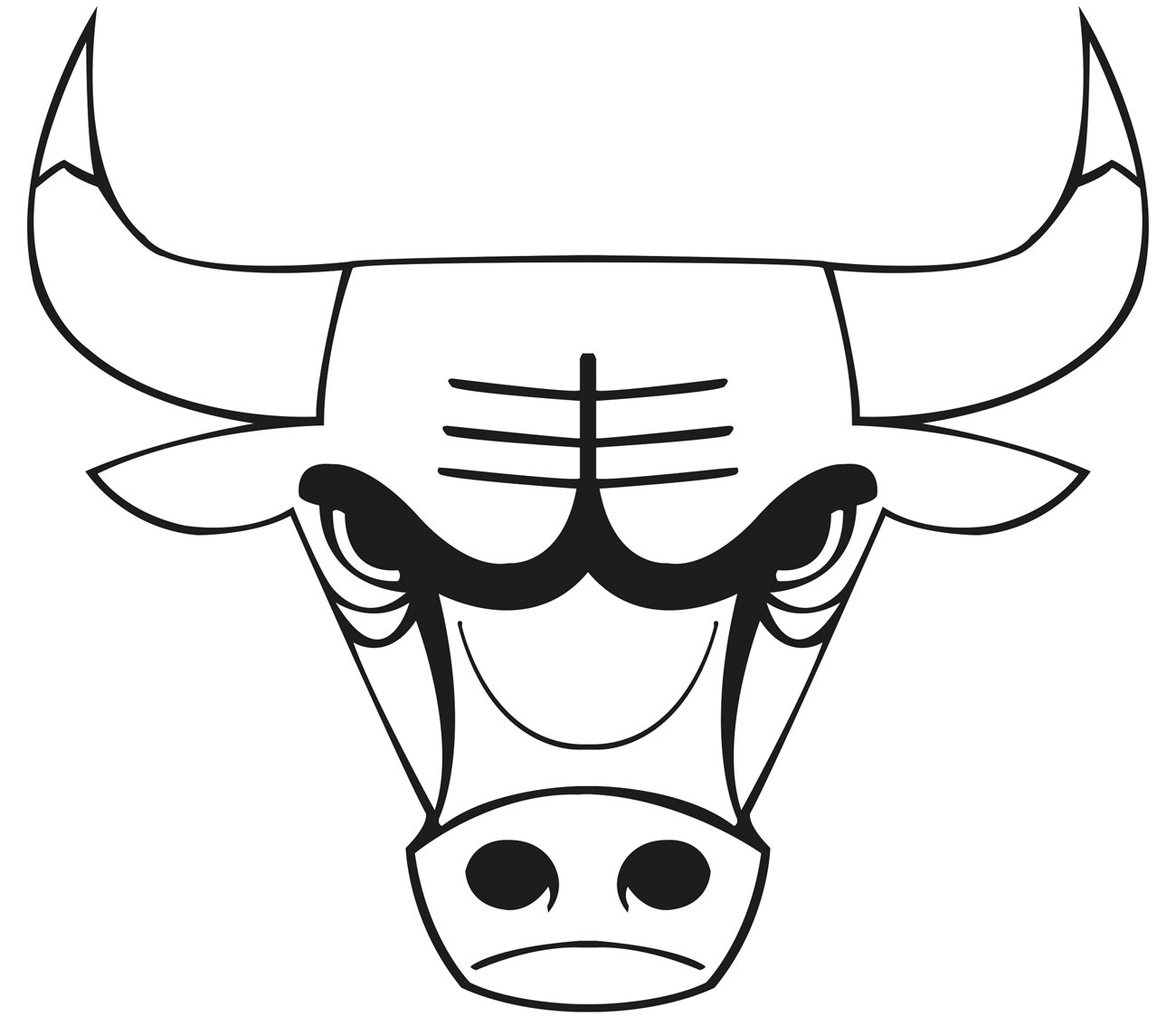 Meaning Chicago Bulls Logo And Symbol