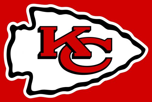 chiefs-logo-history