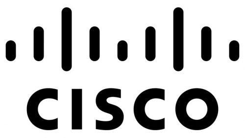 Cisco Logo 2006