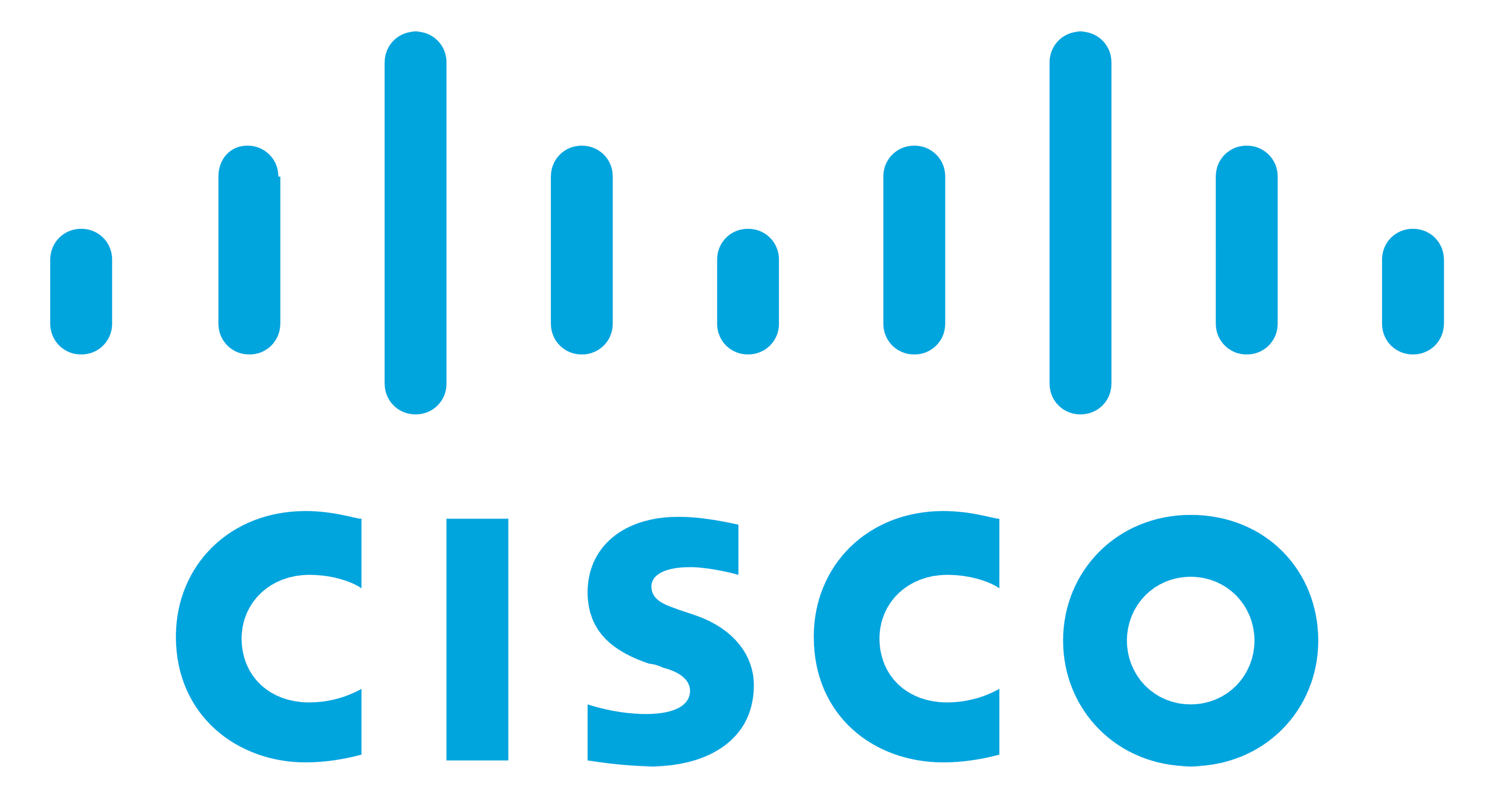 Car And Their Logos >> Cisco Logo, Cisco Symbol Meaning, History and Evolution