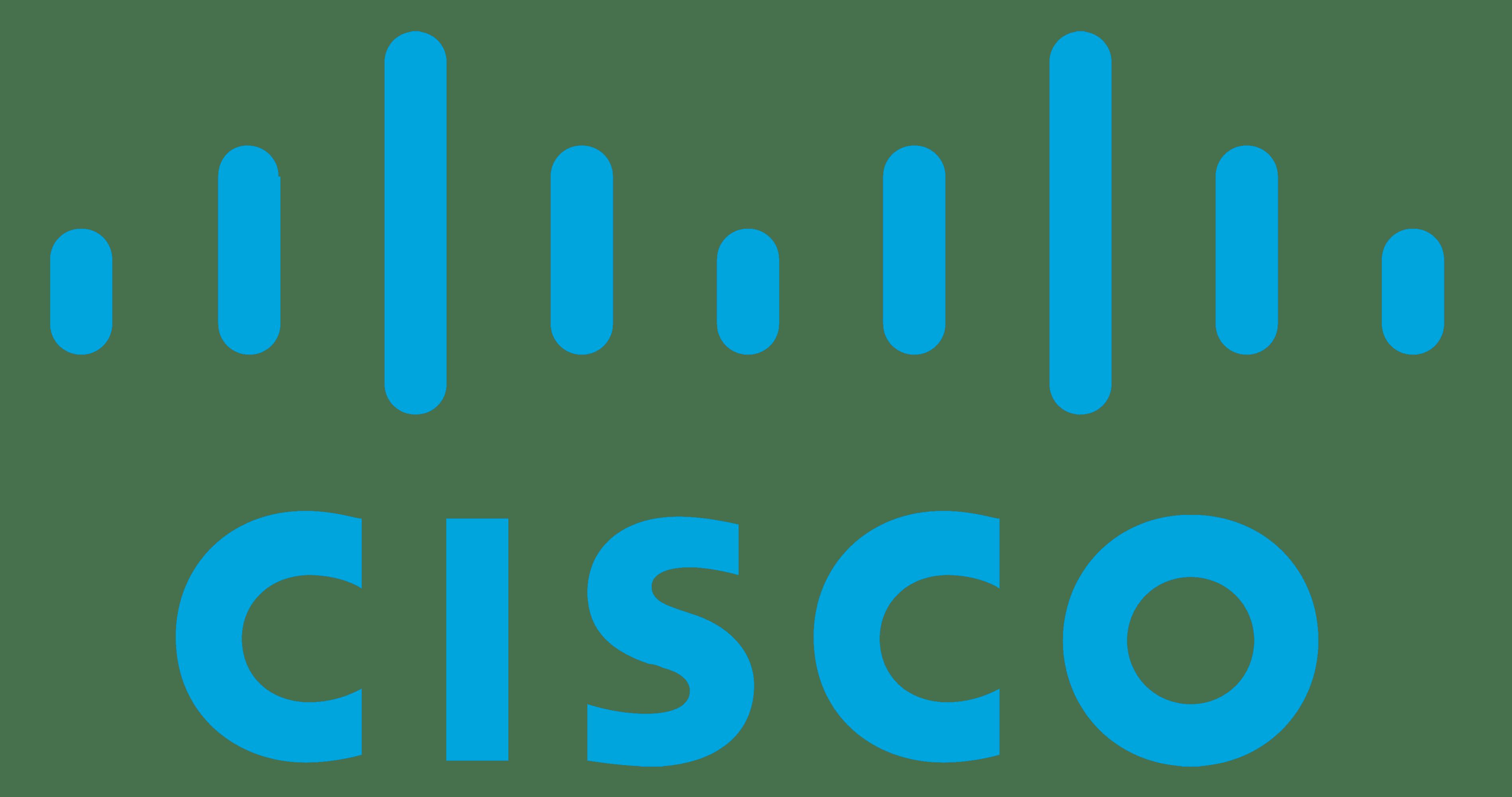 network fundamentals cisco pdf free
