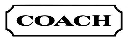 coach-emblem
