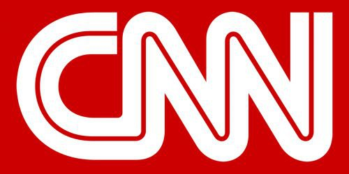 colors cnn logo