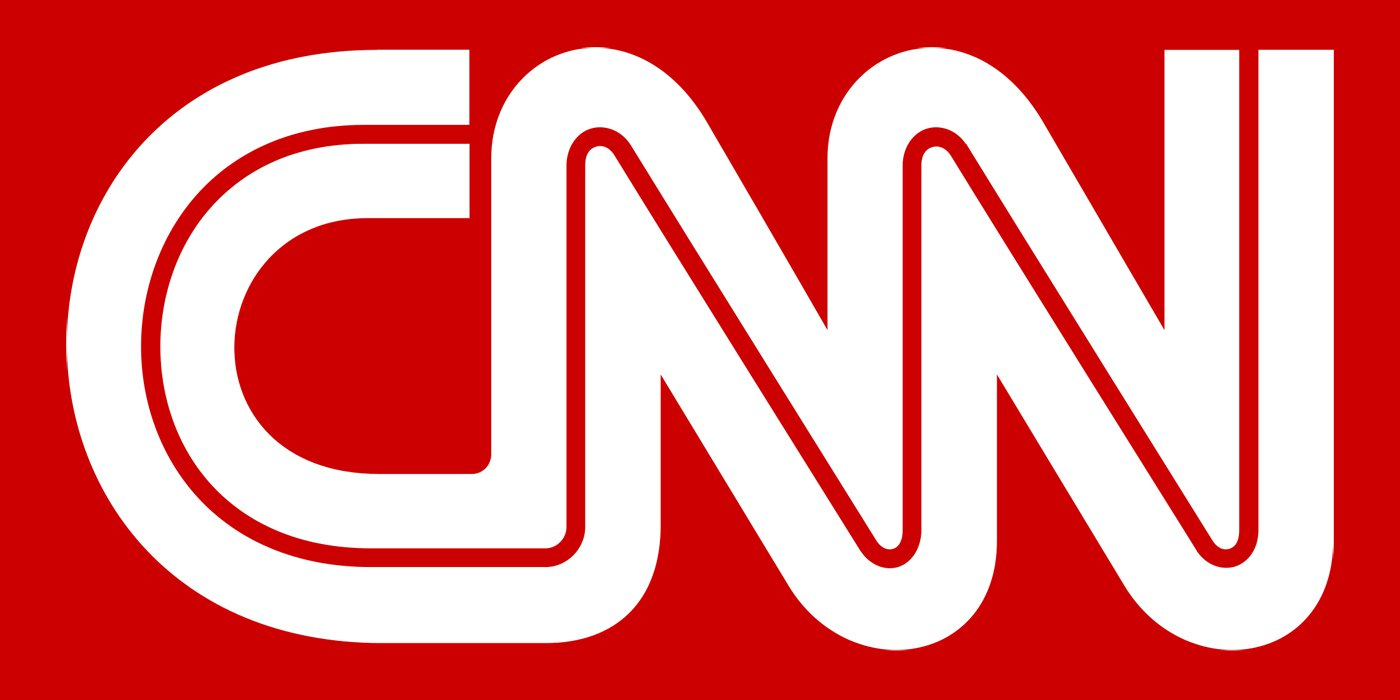 CNN Logo, link to list of virtual culture
