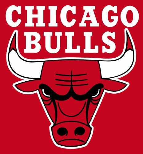 colors chicago bulls