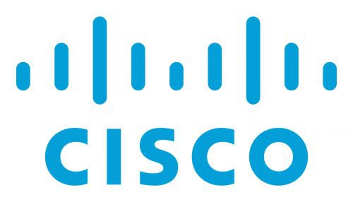 colors cisco logo