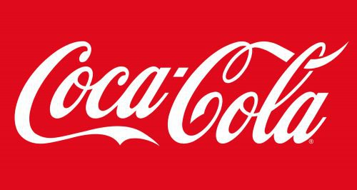 colors-coca-cola-logo