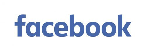 facebook logo meaning
