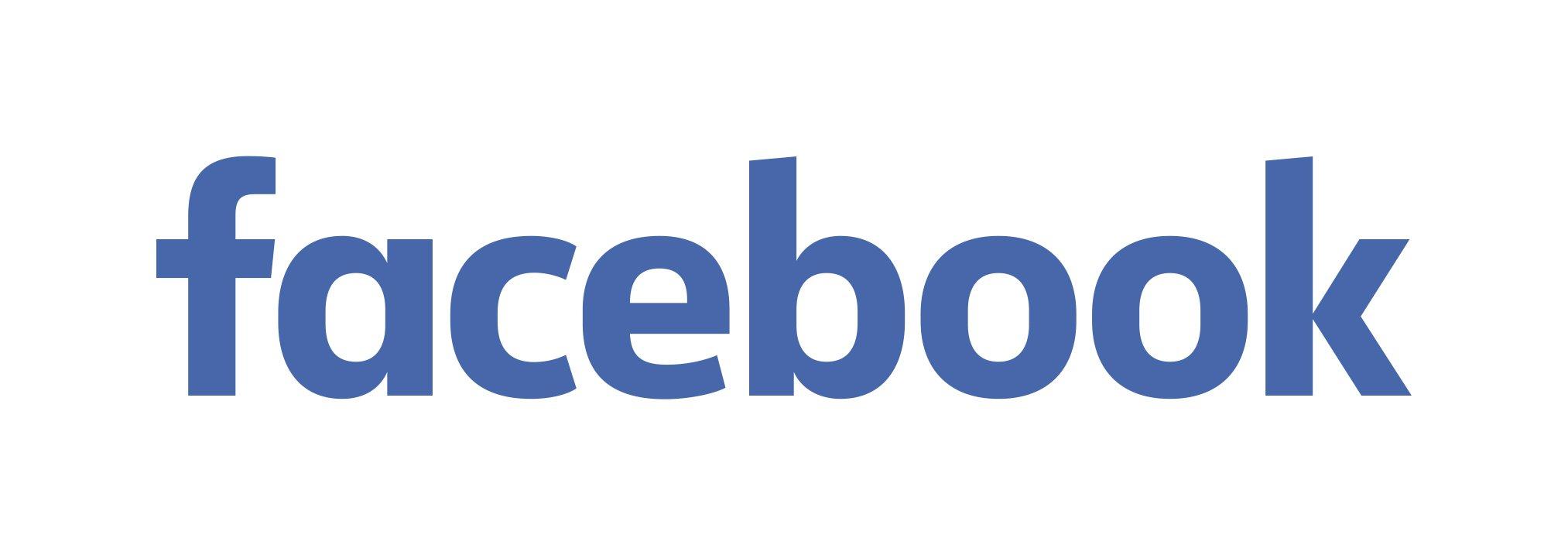 8º SORTEO | Sorteo en IG, Facebook y Twitter de la 3ª camiseta del Atleti 3