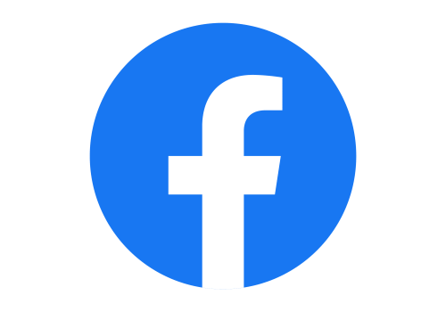 Facebook logo and symbol, meaning, history, PNG