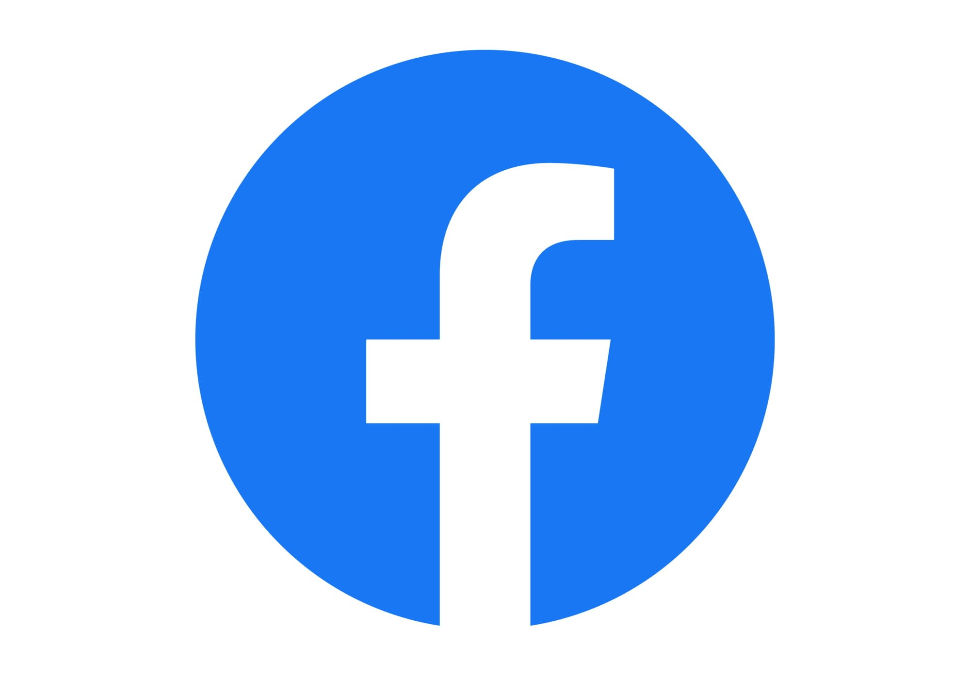 Facebook Logo And Symbol Meaning History Png