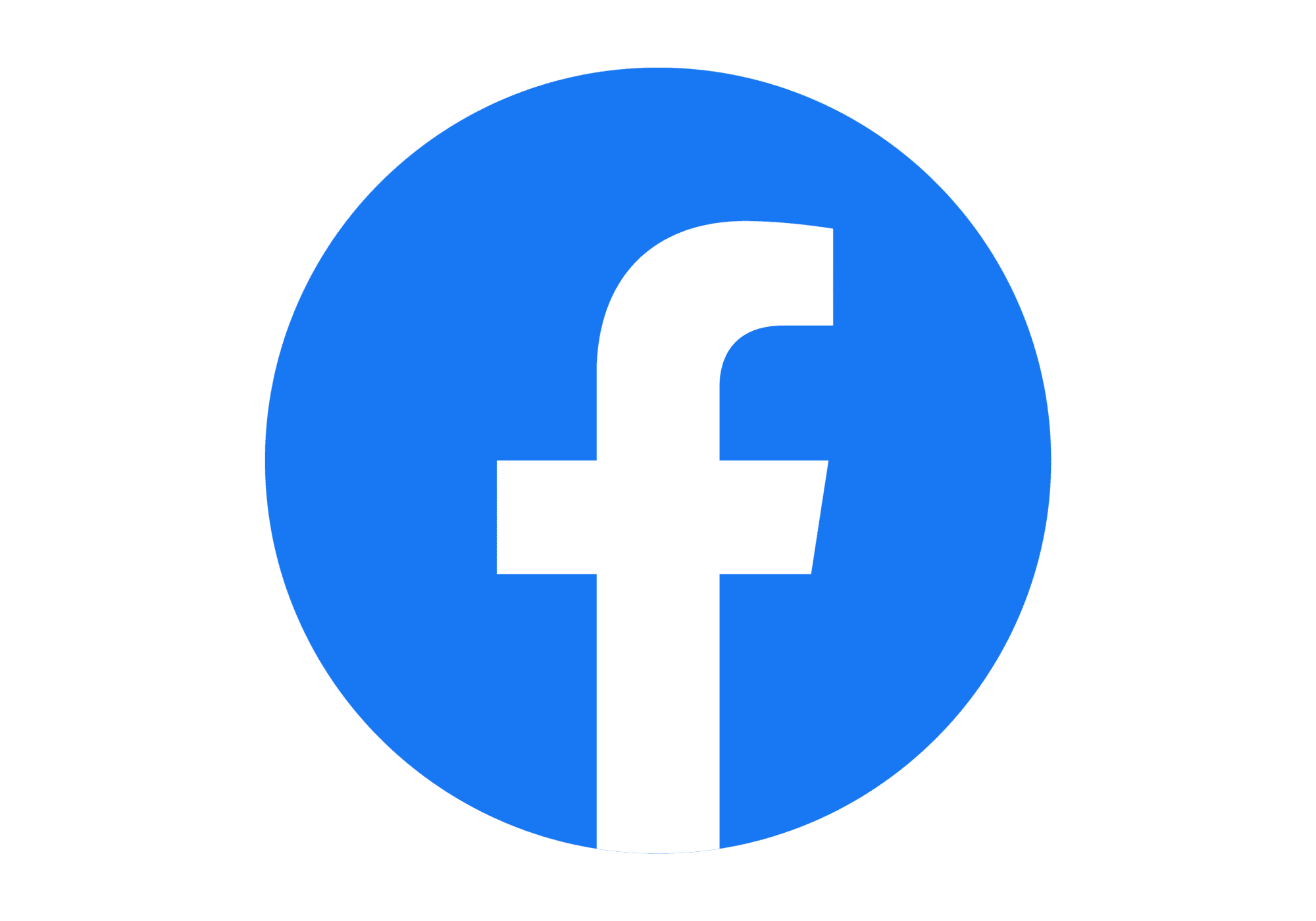 facebook logo and symbol meaning history png facebook logo and symbol meaning