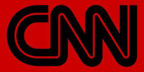 font cnn logo