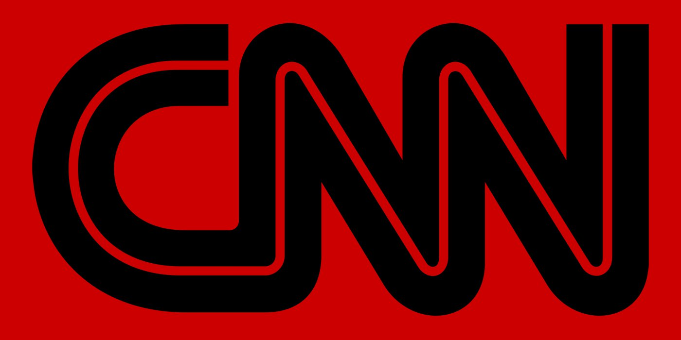 meaning cnn logo and symbol