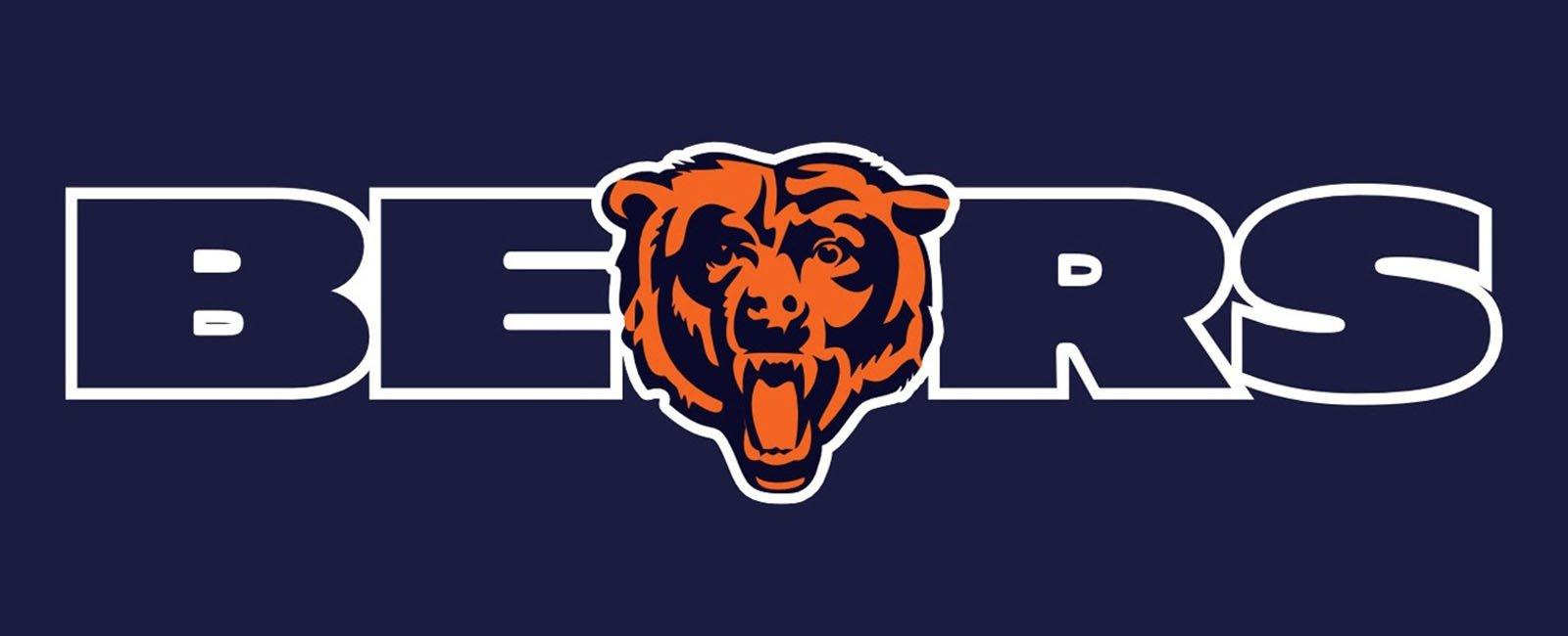 Chicago Bears news from the Chicago Tribune. Read the latest Chicago Bears stories, view photos, watch videos and more.