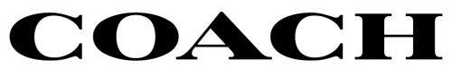 font coach logo