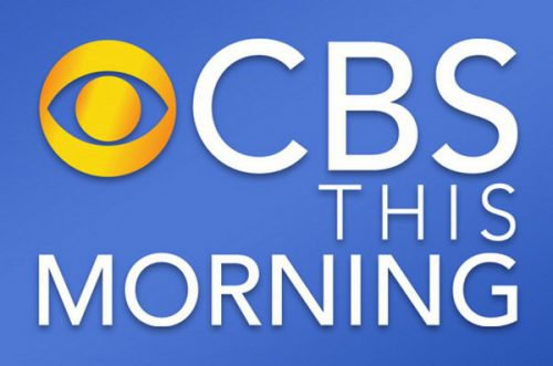 font-of-the-cbs-logo