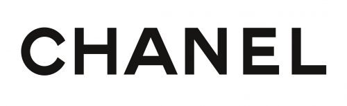 font-of-the-chanel-logo