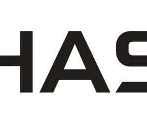 Chase Logo