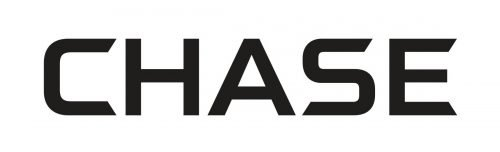 font-of-the-chase-logo