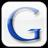 Google icon 3
