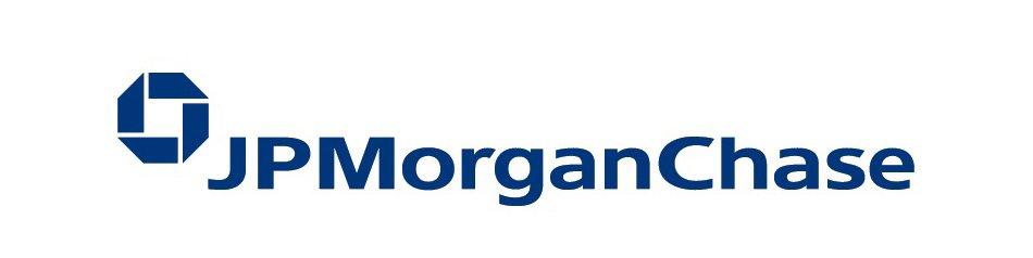 JP Morgan Chase Case Study