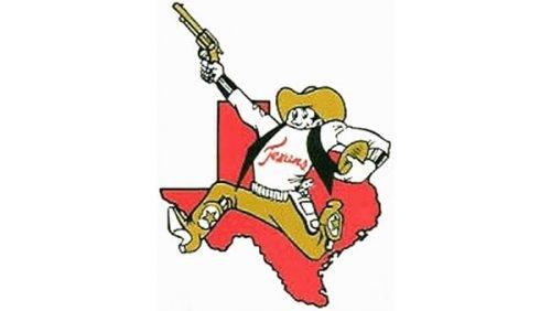 Kansas City Chiefs Logo 1960