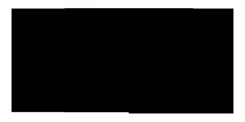 shape cnn logo