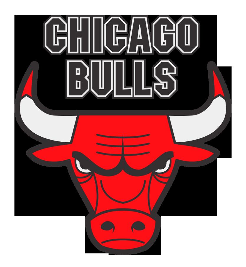 Chicago Bulls Logo Chicago Bulls Symbol Meaning History And Evolution