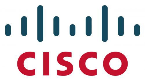 shape cisco logo