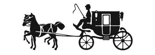 shape coach logo
