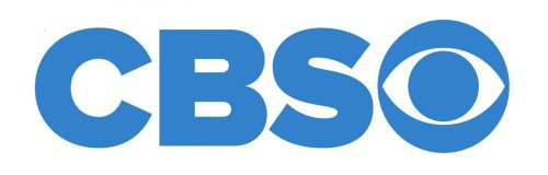 shape-of-the-cbs-logo
