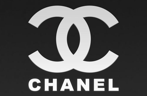 shape-of-the-chanel-logo