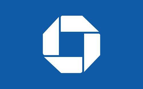 shape chase logo