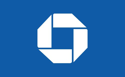 Chase Logo Chase Symbol Meaning History And Evolution
