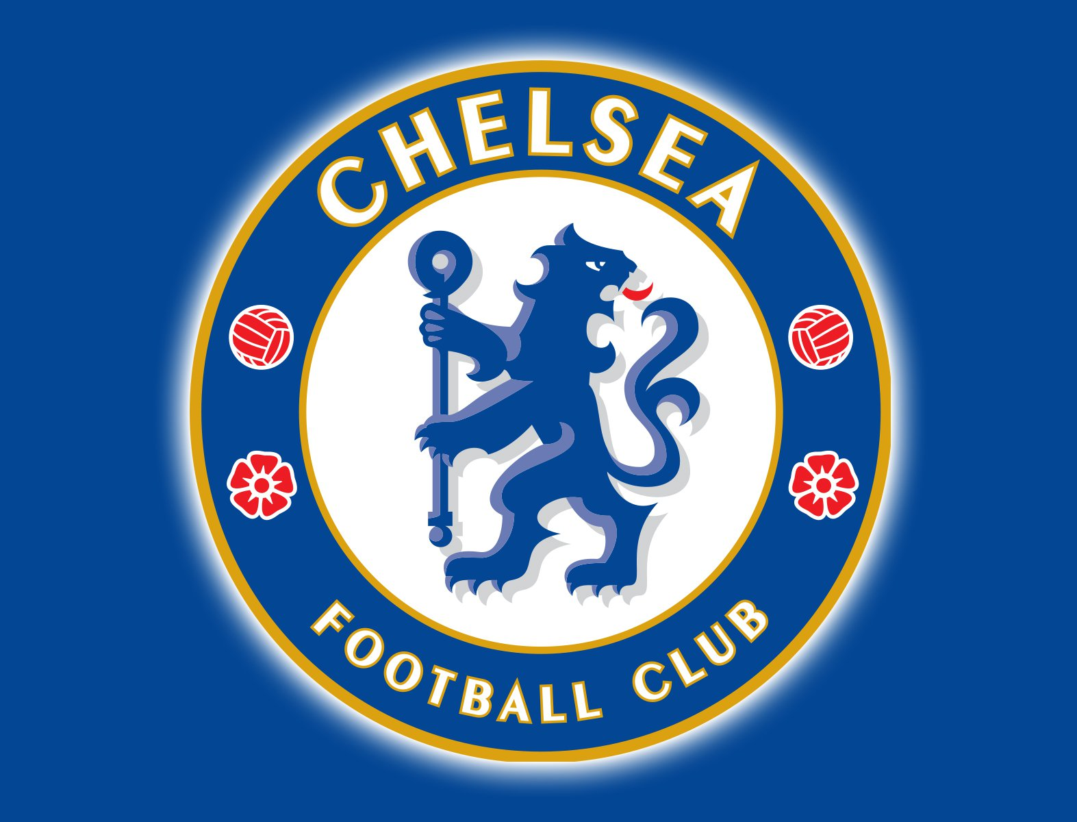 Evolution Logo, and Meaning, Chelsea History Symbol Chelsea