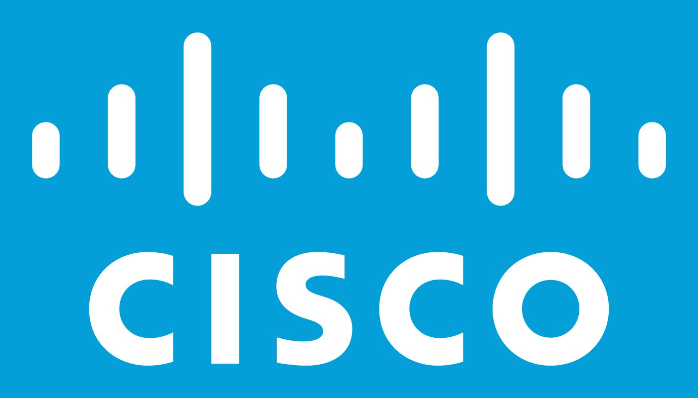 cisco logo cisco symbol meaning history and evolution rh 1000logos net cisco official logo png cisco logo png transparent