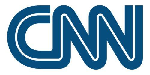 cnn symbol