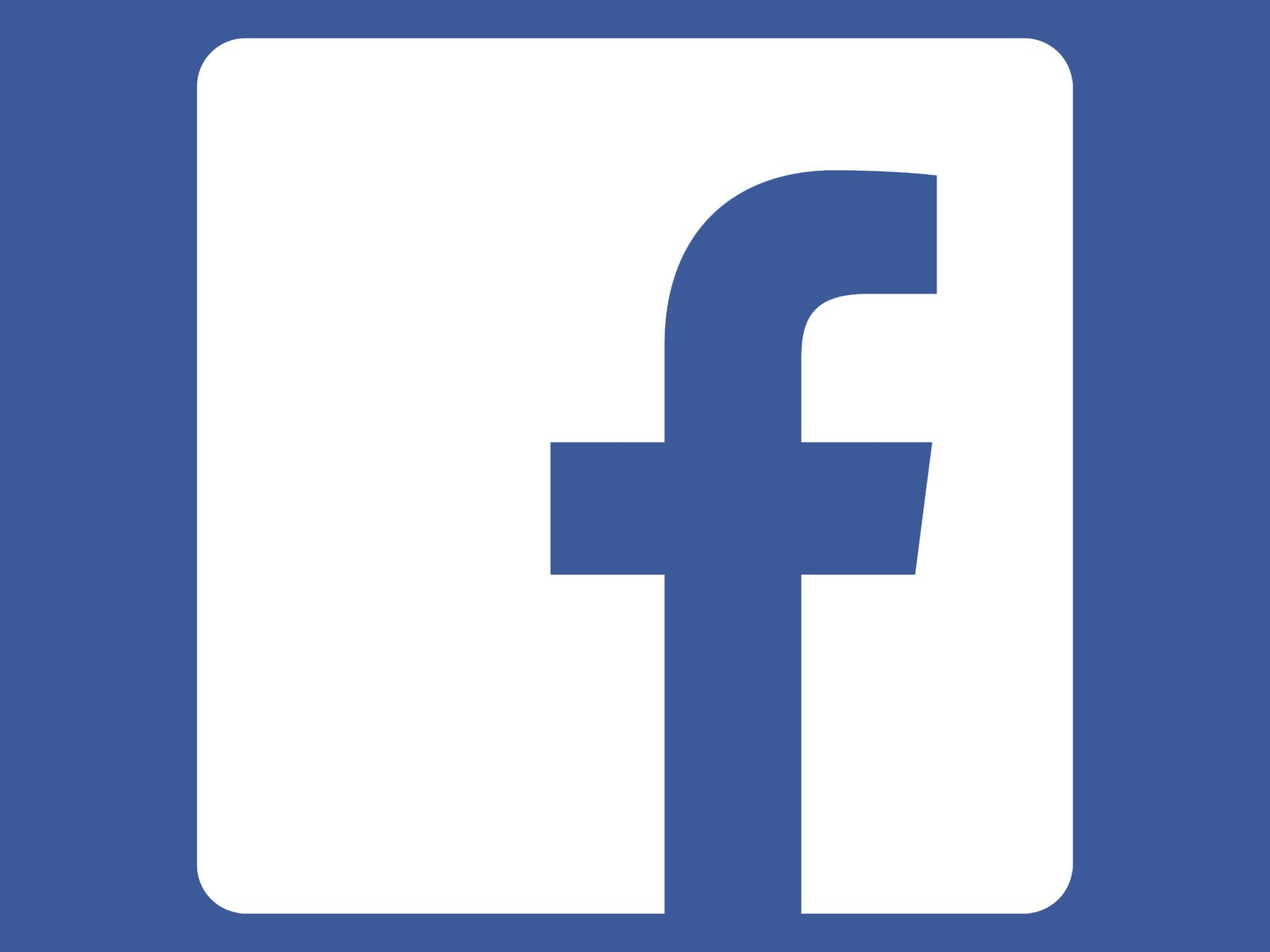 facebook logo facebook symbol meaning history and evolution rh 1000logos net official facebook logo 2017 official facebook logo 2014