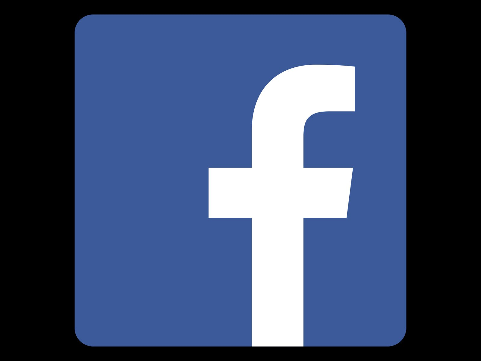 Facebook logo facebook symbol meaning history and evolution facebook icon symbol biocorpaavc Images