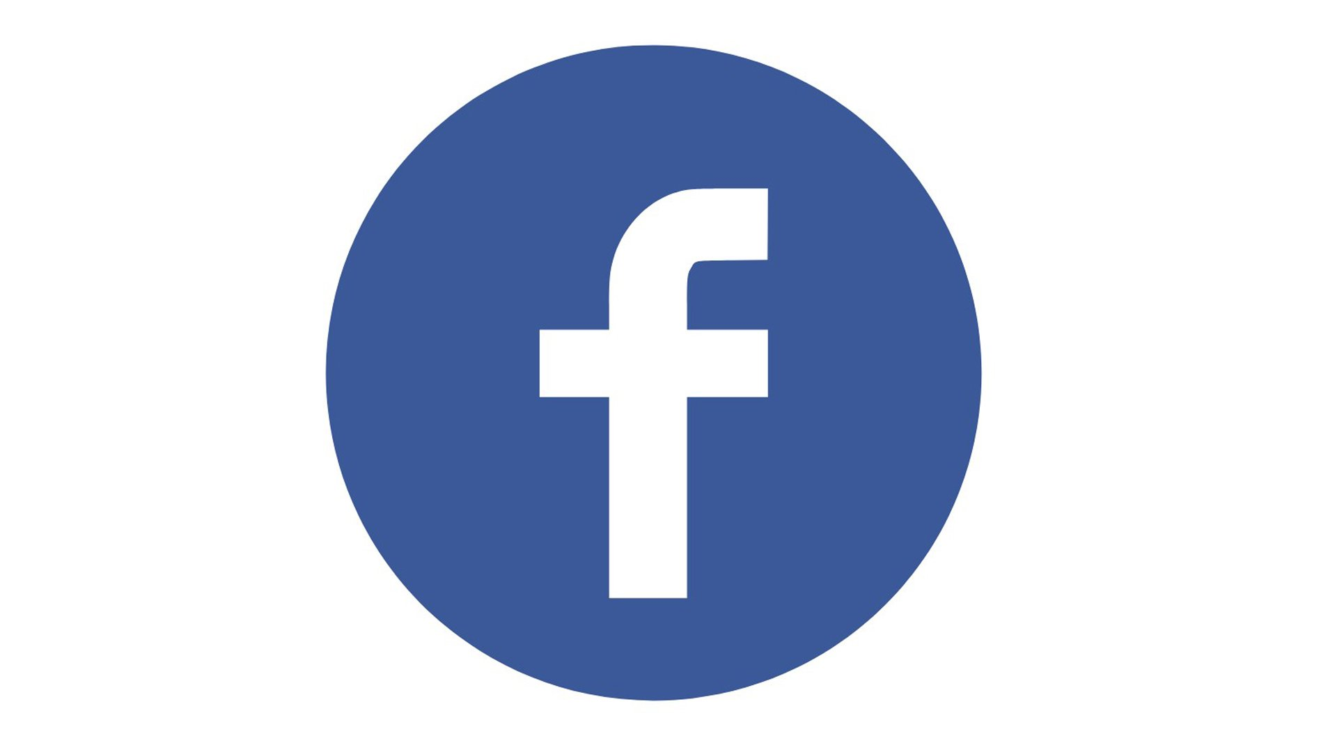 facebook logo facebook symbol meaning history and evolution