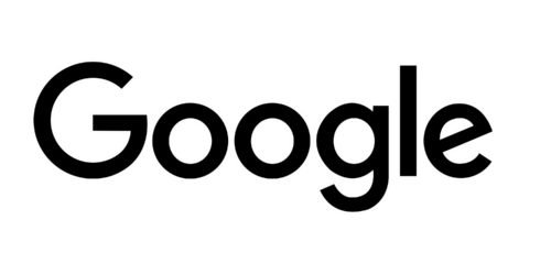 google emblem