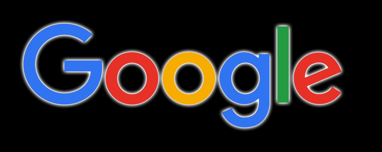 google logo google symbol meaning history and evolution