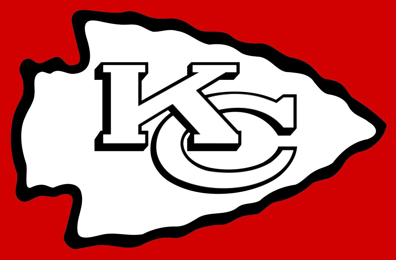 kansas city chiefs logo chiefs symbol meaning history