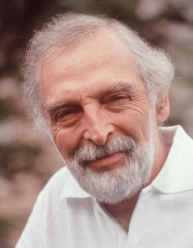 Biography Herb Lubalin