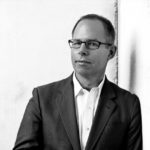 Biography of the Michael Bierut