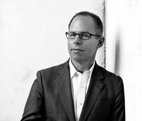 Biography Michael Bierut
