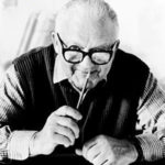 Biography of the Paul Rand