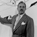 Biography of the Raymond Loewy