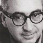 Biography of the Saul Bass